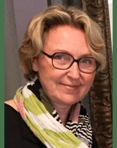 Isabelle François-Dherent