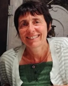 Florence Forner