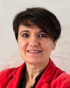 Marie-Laure Perot-Bonnici