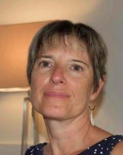 Valérie Lavest