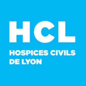 HCL Hospices Civils de Lyon