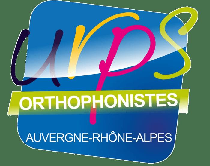 URPS Orthophonistes Auvergne-Rhône-Alpes