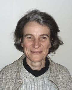 Loïcka Ginesy (15)