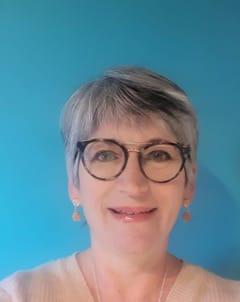 Véronique Pauchard (Montréal la Cluse 01)