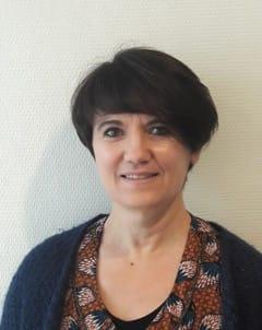 Marie-Laure Perrot          (Montluçon 03)