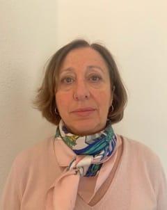Dominique Racamier (Valence 26)