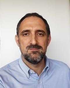 Bruno Sarrodet        (Lyon 69)