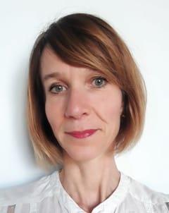 Anne-Laure Tessières (Bourgoin Jallieu 38)
